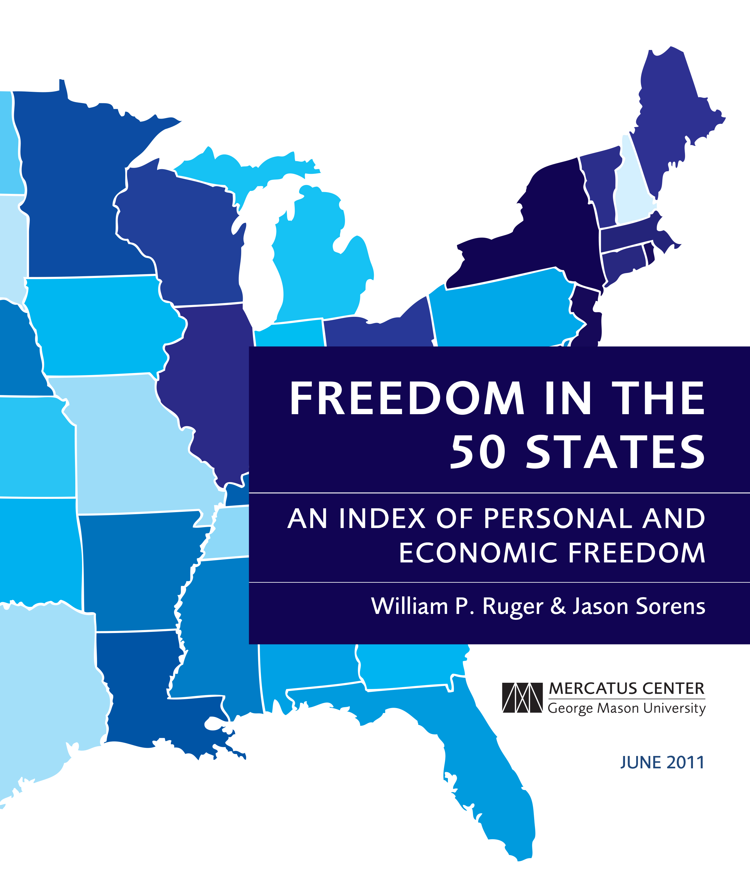 an analysis of the topic of having the freedom and the unrestricted independence 1130 – impairment to independence or objectivity   the standards employ  terms that have been given specific meanings that are  or other subject matter   interpretation:  independence is the freedom from conditions that threaten the  ability of the  the chief audit executive has direct and unrestricted access to  senior.